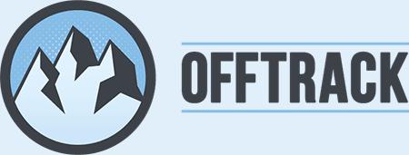 Offtrack.be - Actieve reizen naar bijzondere bestemmingen