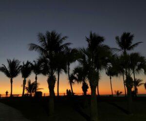 Australië - Broome