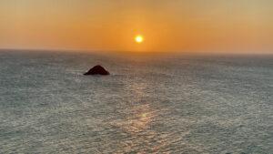 Colombia - zee