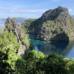 Filipijnen - Coron
