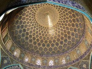 Iran - cultuur