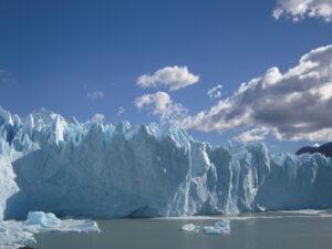 Patagonië - Perito Moreno