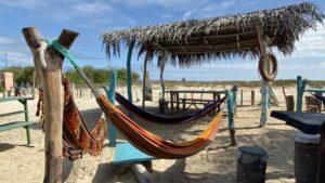 Ecuador - Galápagos - relaxen