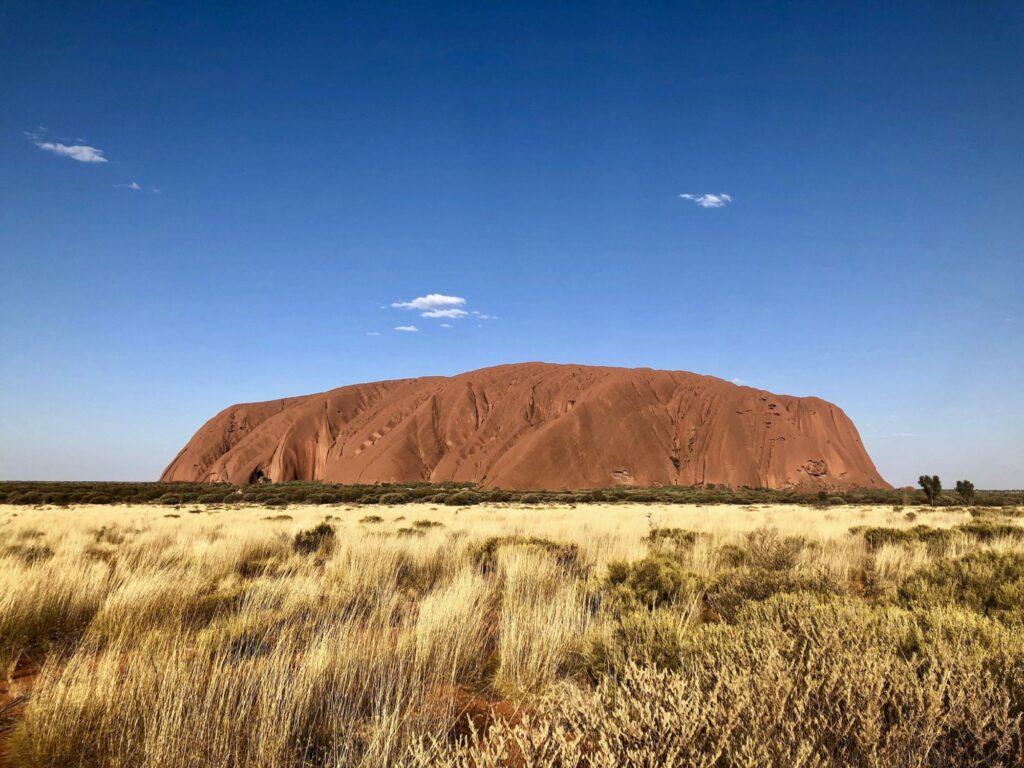 offtrack.be - Australië
